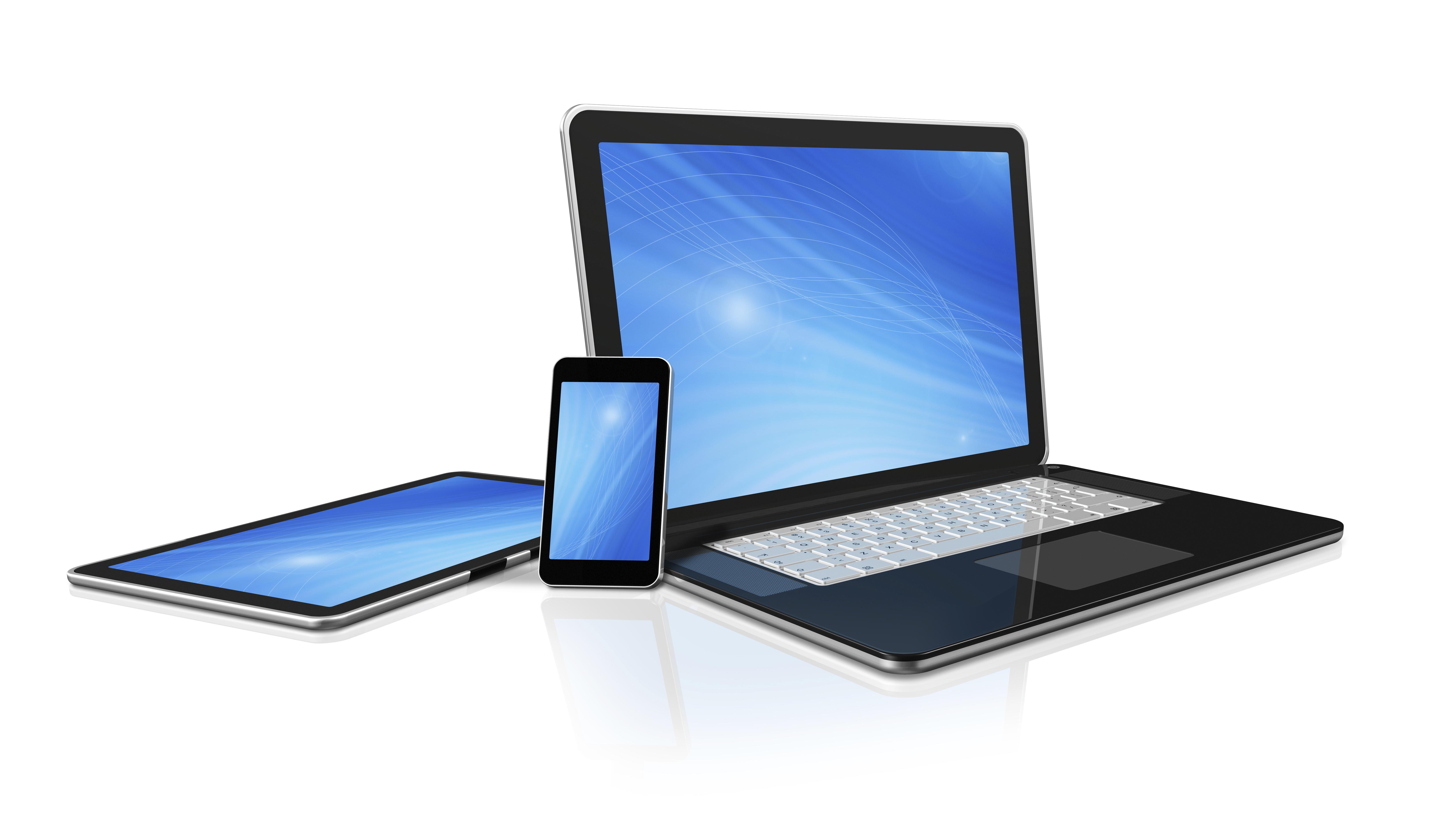 Dell Mobile Connect ya disponible para todos los usuarios de