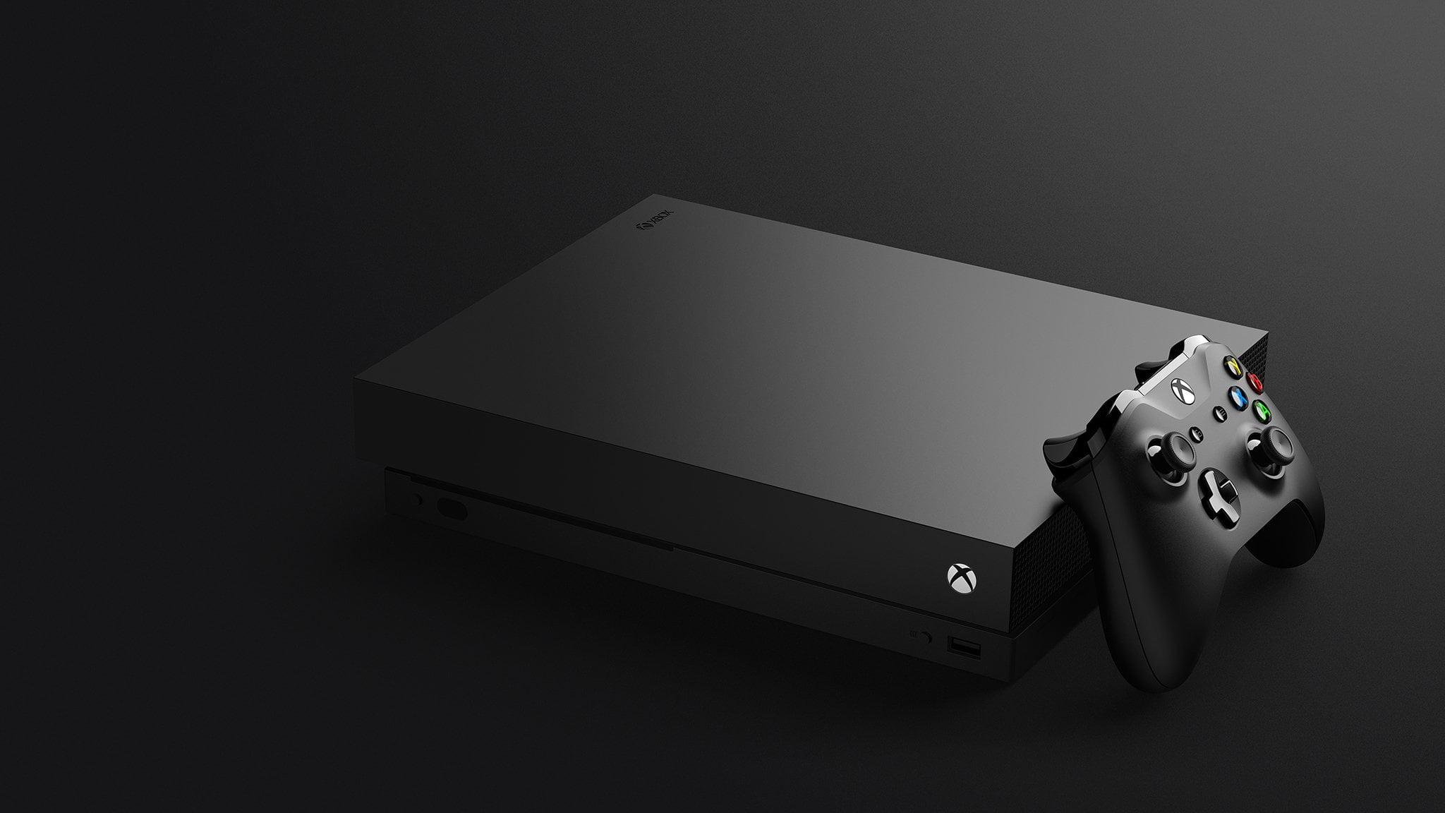 Estos Son Los 800 Juegos De Xbox Que Tenemos En Oferta Por Navidad