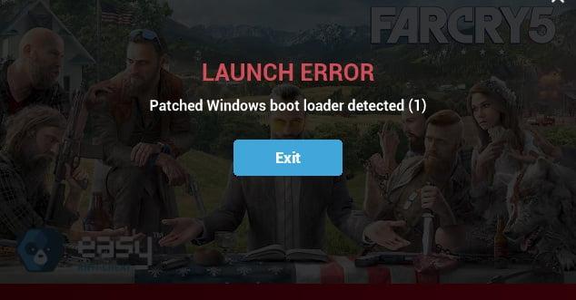 Un fallo de Uplay impide jugar a quienes no tienen licencia de Windows