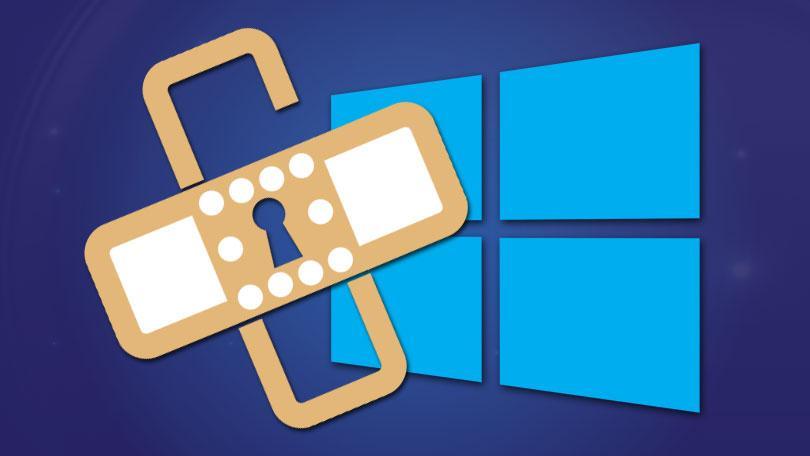 El último parche de Windows 10 KB50003690