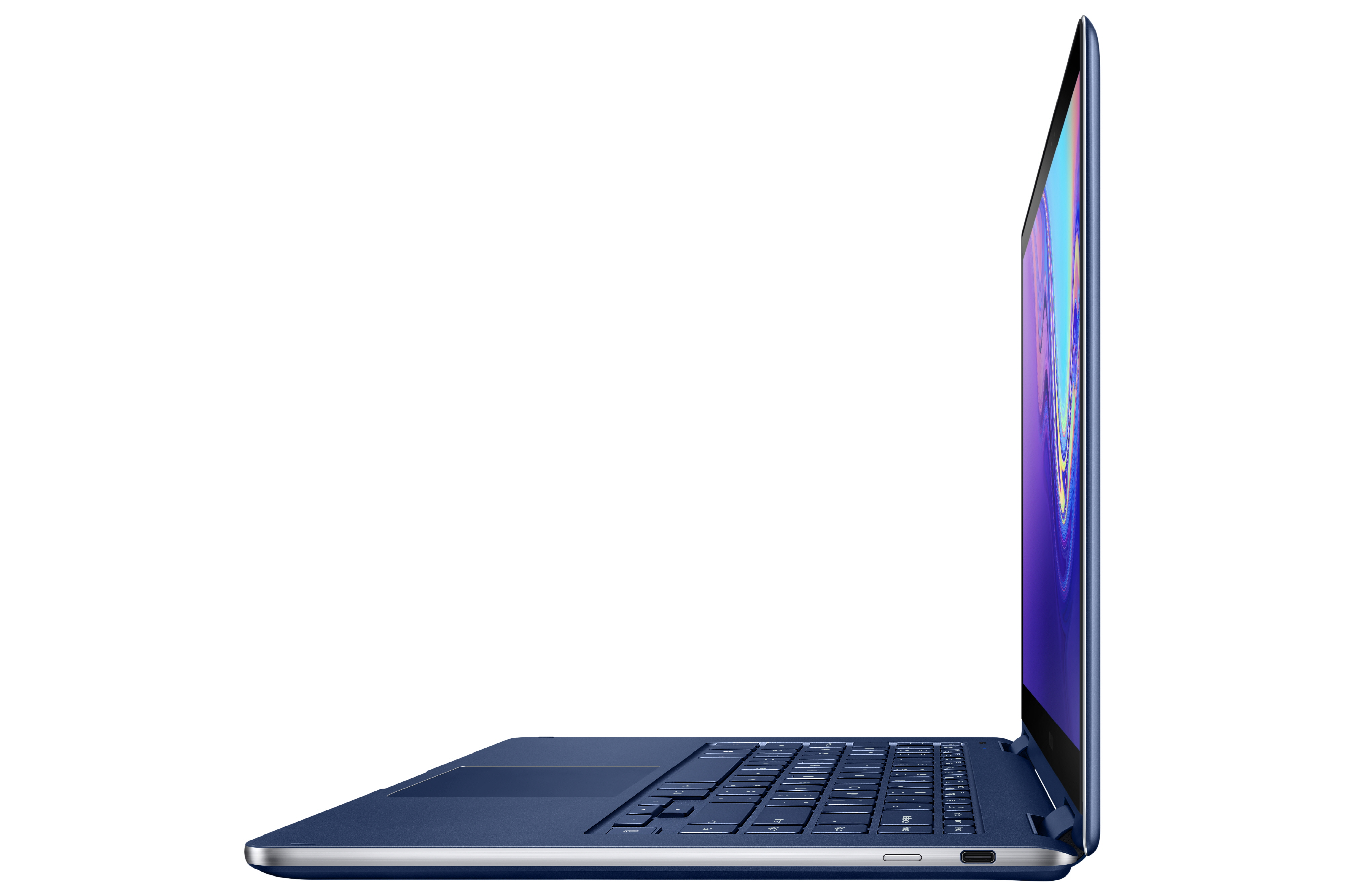 Notebook 9 Pen