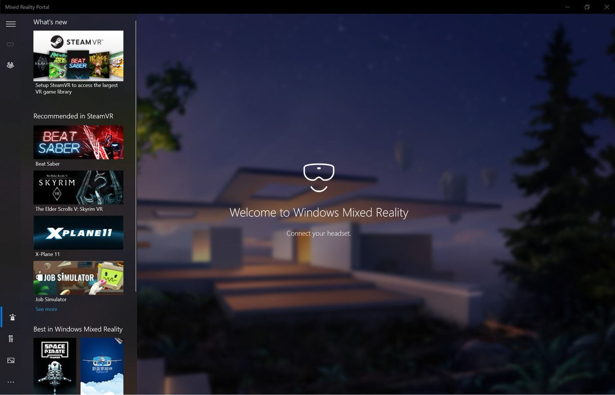 Windows 10 19H1 traerá novedades