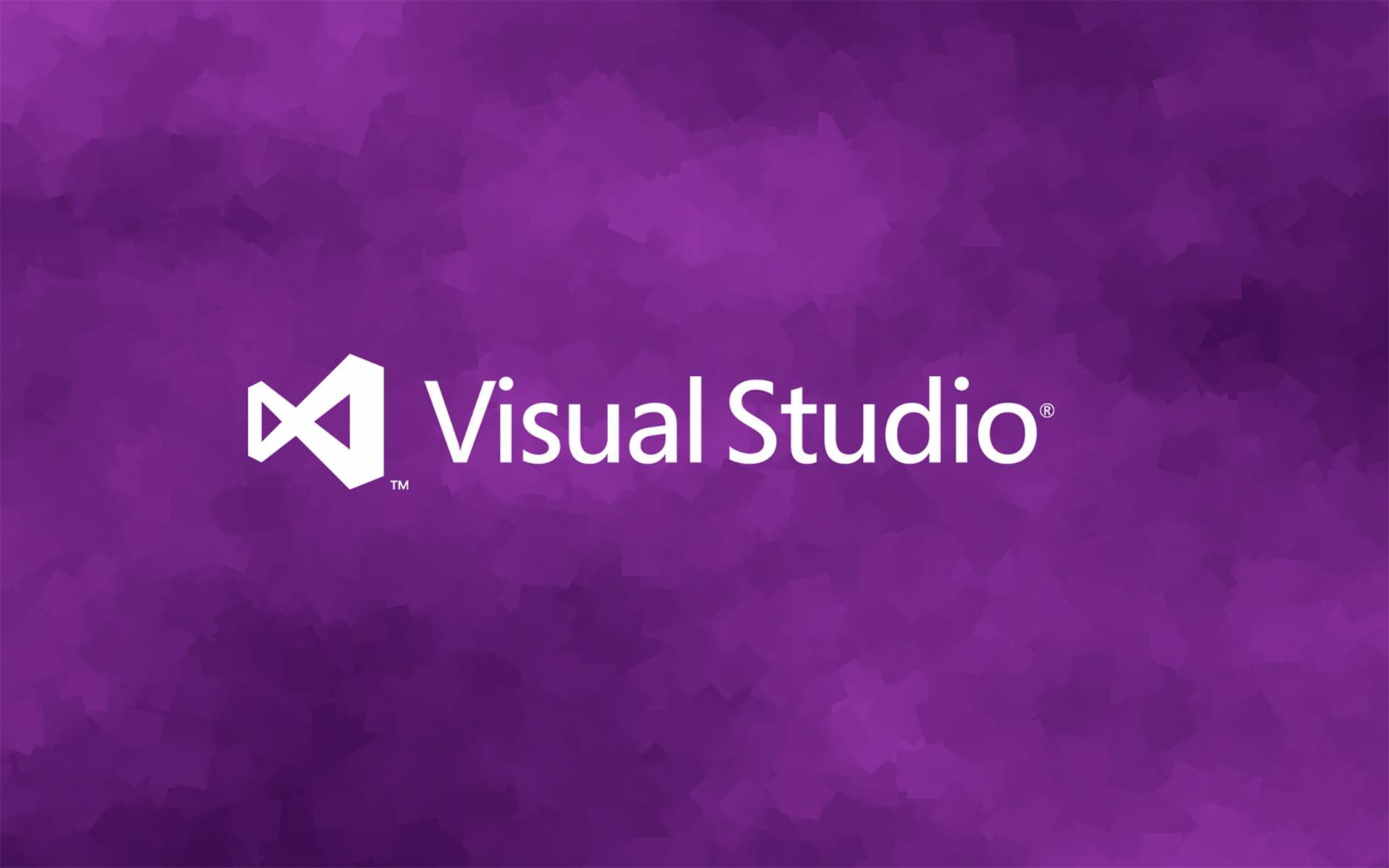 Visual Studio 2019 ya es oficial, descubre sus principales novedades