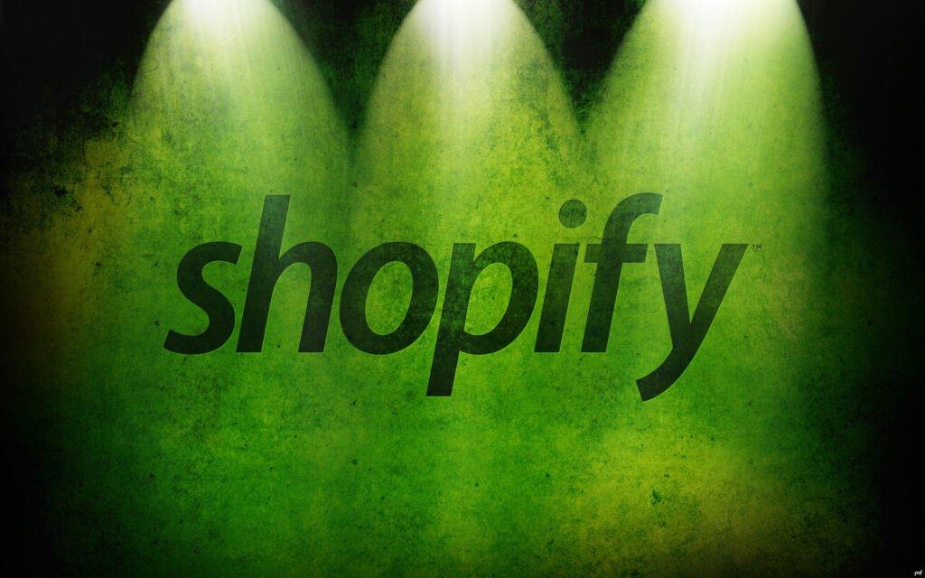 Quiere competir con Shopify