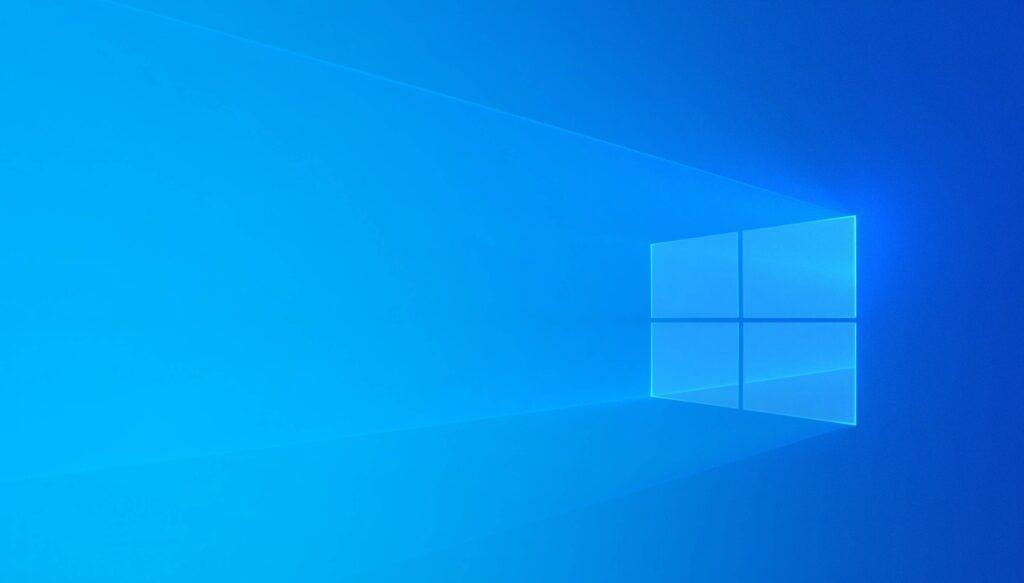 La última actualización de Windows 10 llega a un 9% de cuota