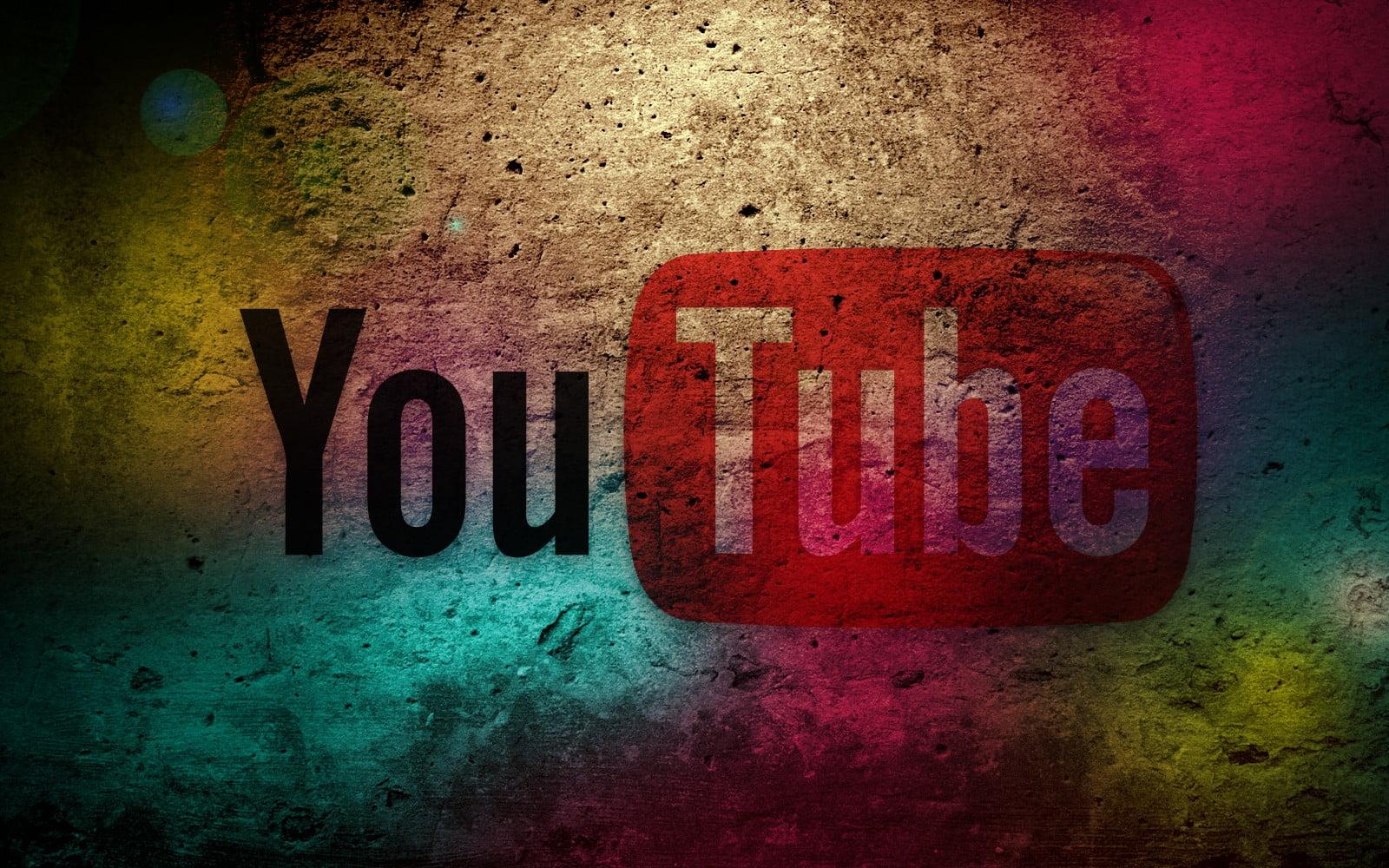 Google y Microsoft solucionarán los problemas de YouTube en Windows
