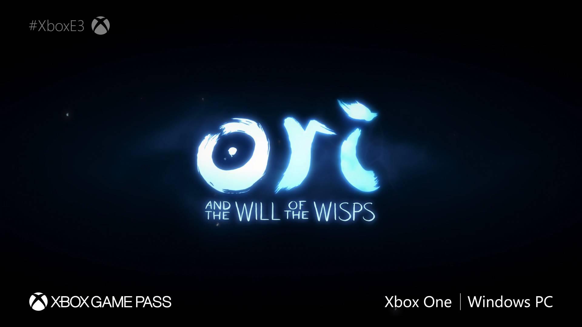 Ori ya tiene fecha oficial