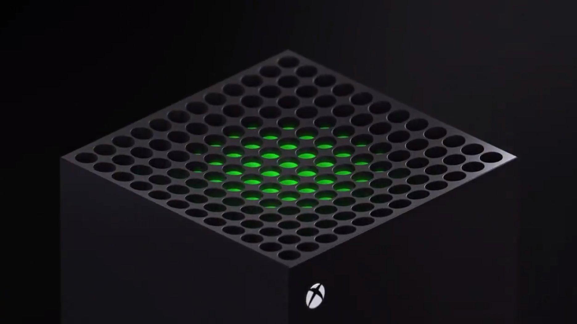 Los 10 mejores monitores para las nuevas Xbox Series X|S