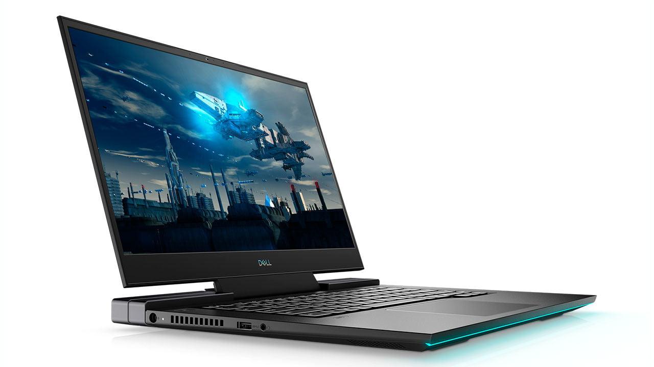 El nuevo Dell G7 15