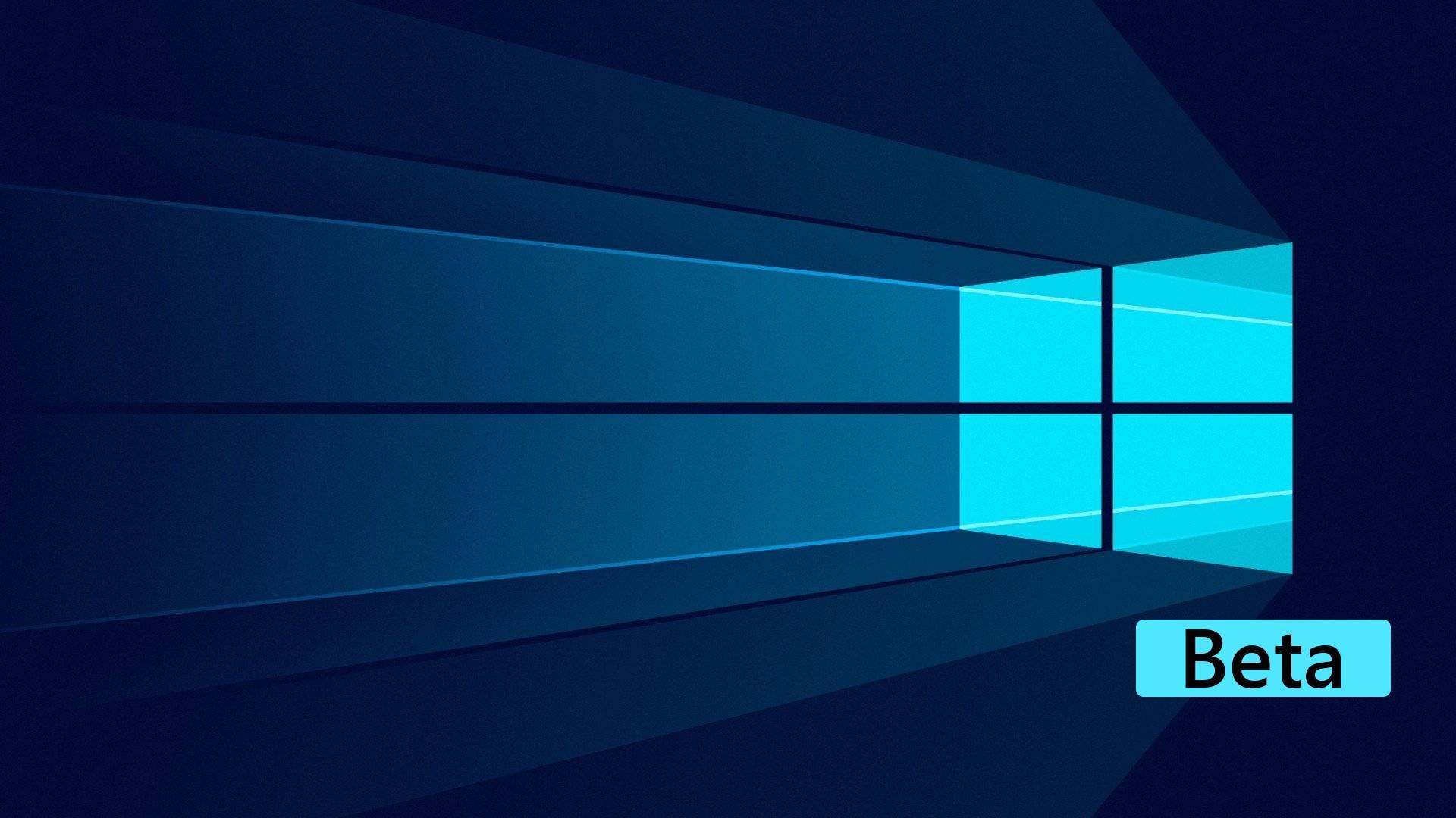 Llega la Build 19042.662 de Windows 10 a los canales Beta y Vista Previa