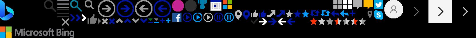 Bing y su diseño
