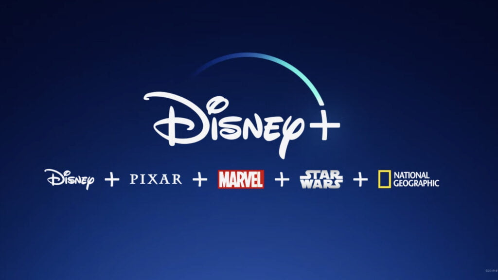 Disney+, un año después sigue ofreciendo resolución HD en Windows