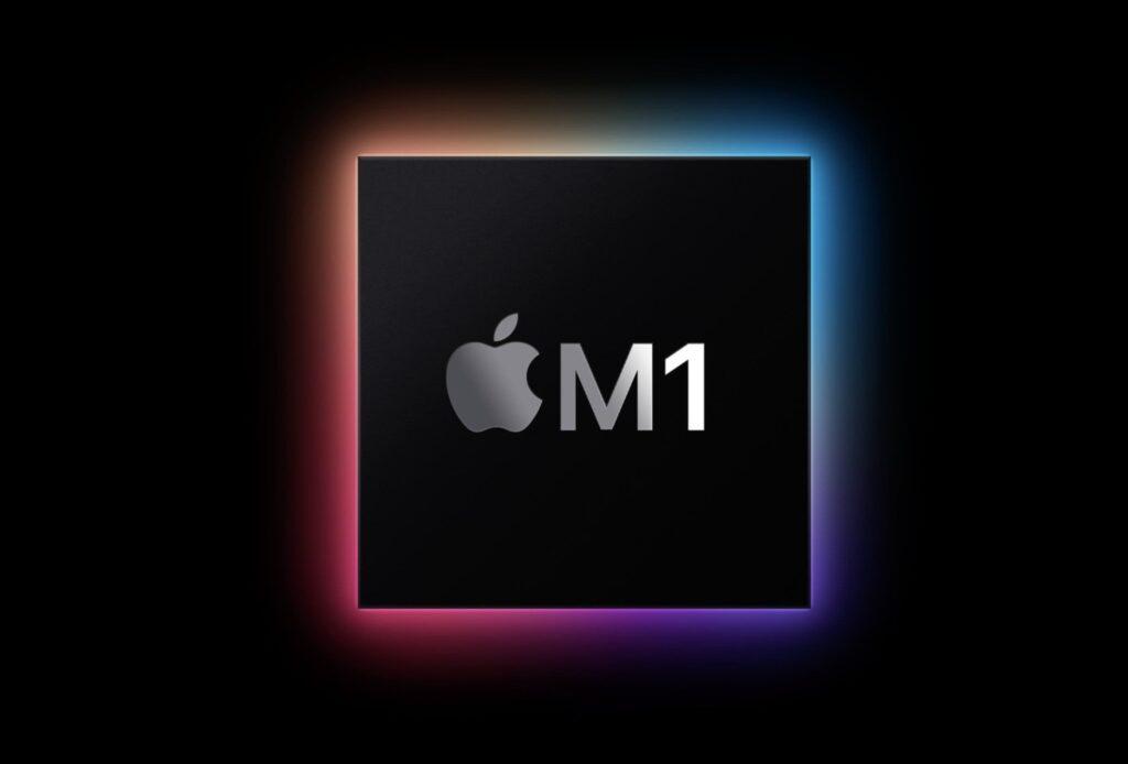 Consiguen emular Windows 10 sobre ARM en los nuevos Apple M1