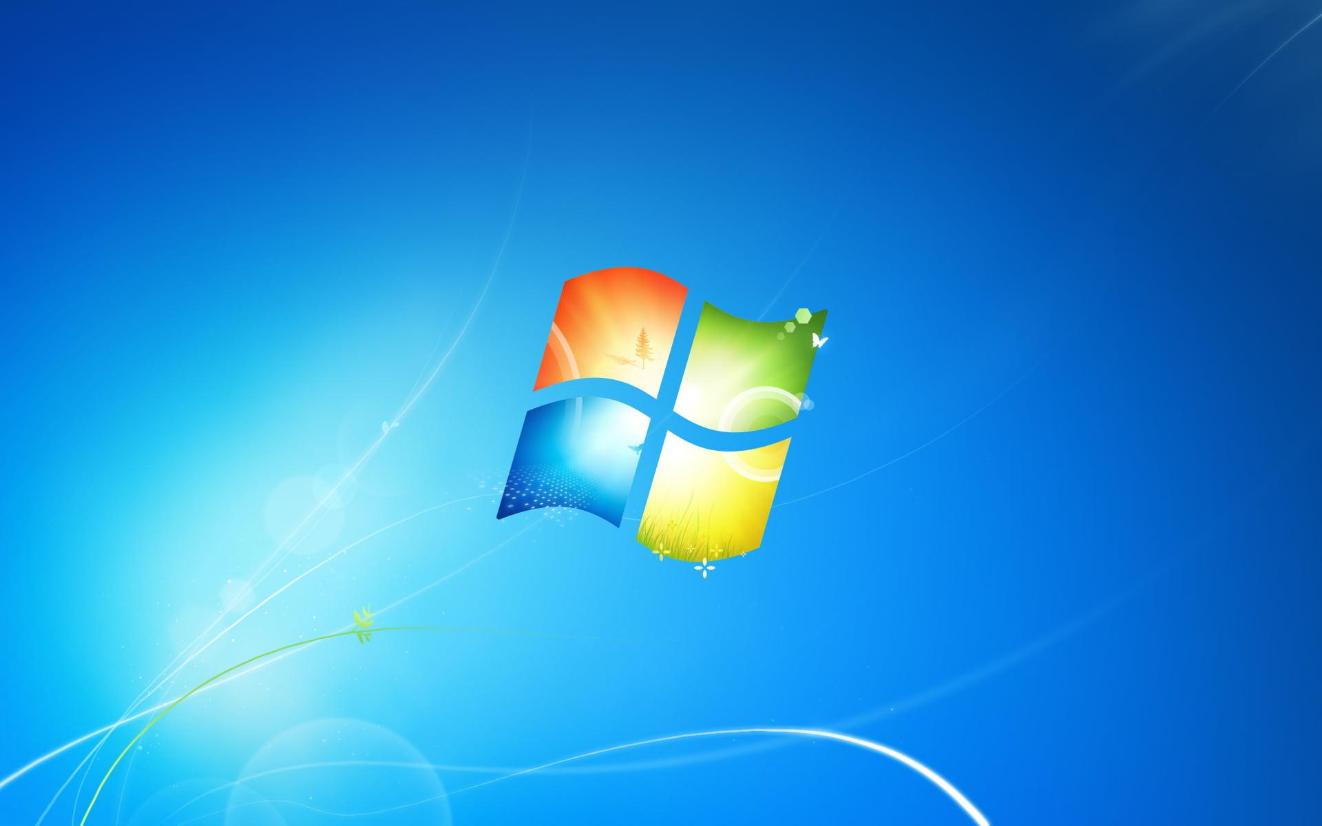 Descubierta una vulnerabilidad Zero Day en Windows 7 por error