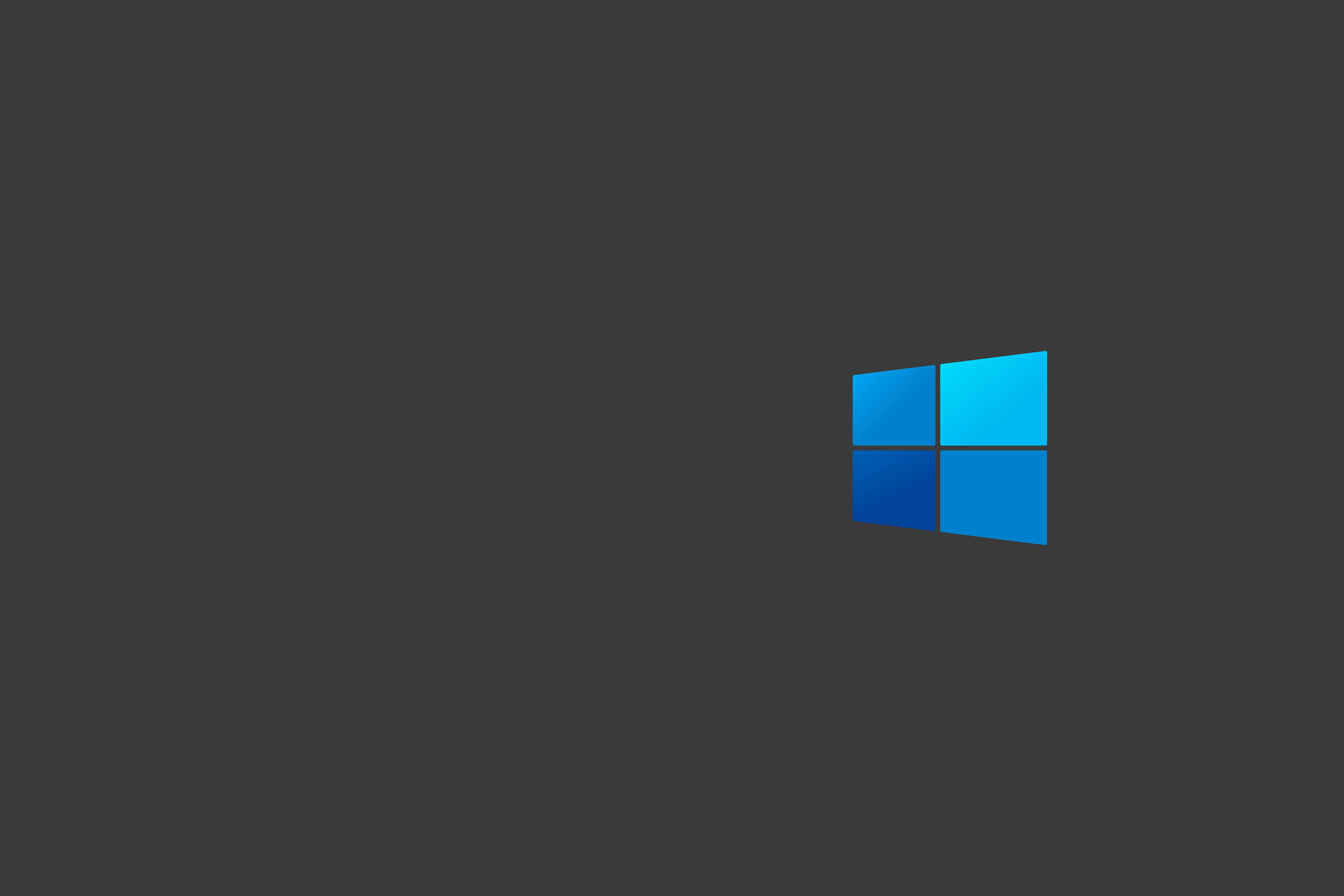 Windows 10X contará con una protección antirrobo - Microsofters