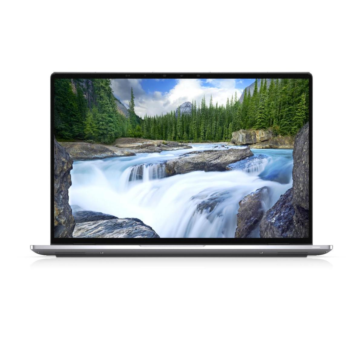 Nuevo Dell  Latitude 9420