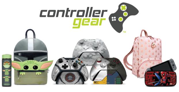 Controller Gear la nueva adquisición de Razer