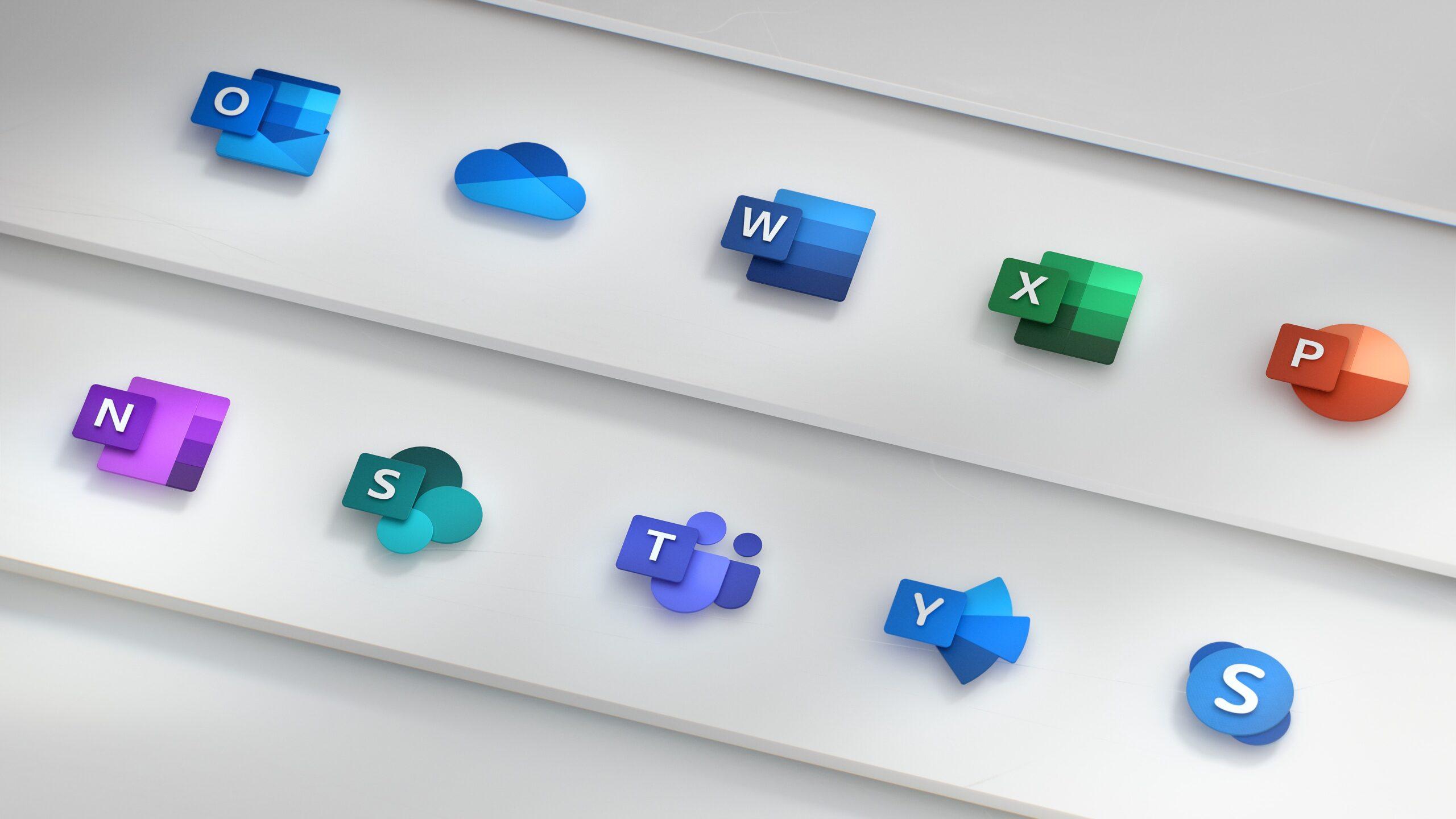 Descubre las novedades que han llegado a Microsoft 365 y Teams en abril