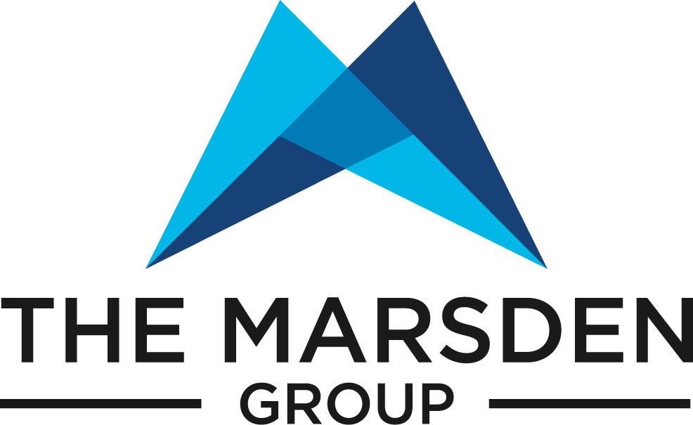 The-Marsden-Group-logo-xlarge