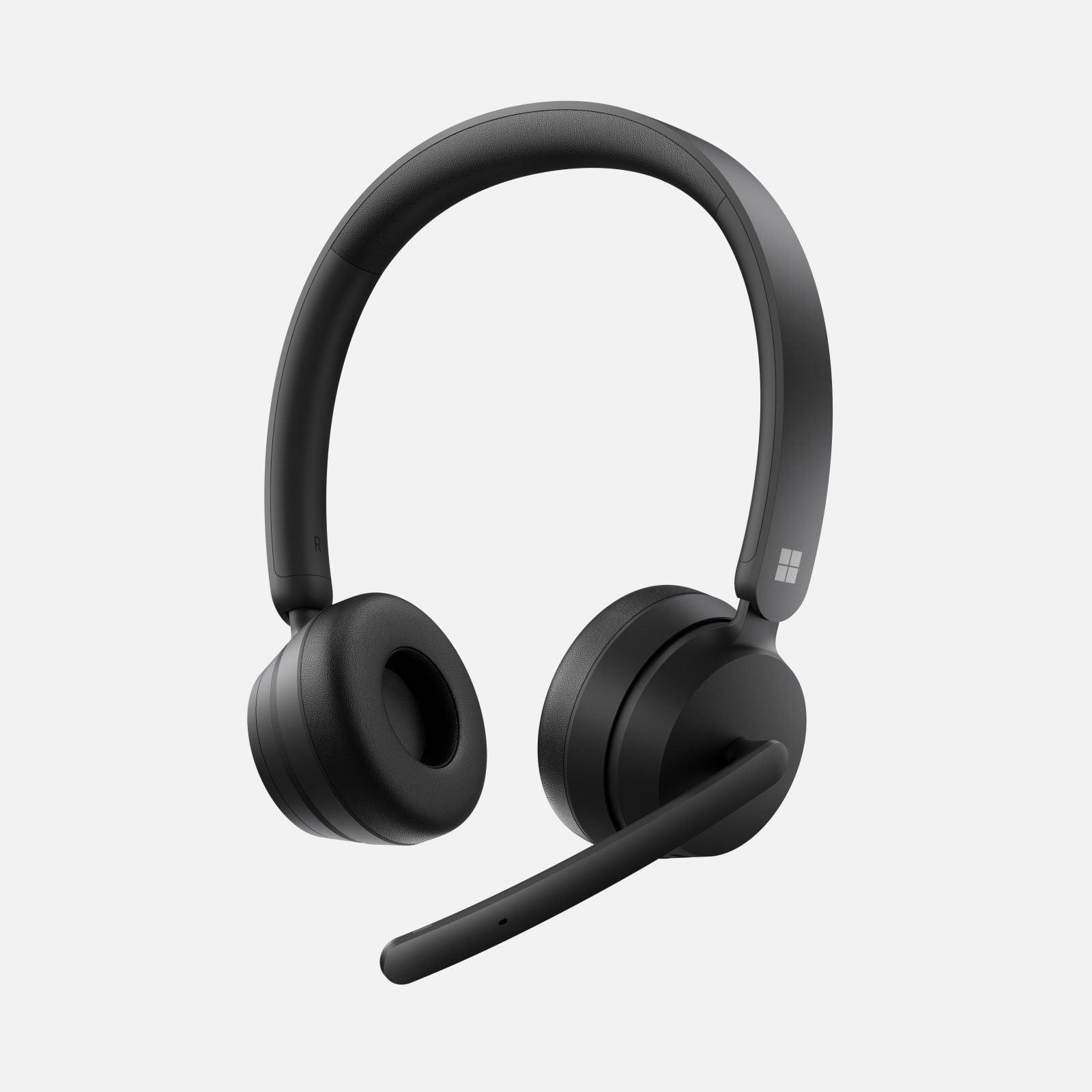 Los nuevos auriculares bluetooth