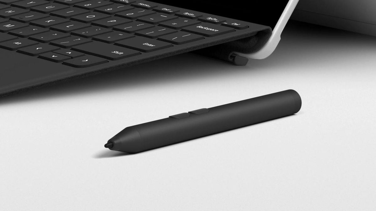 Surface Classroom Pen 2