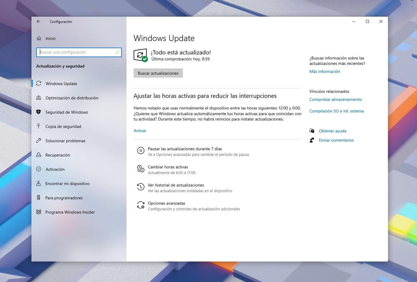 La actualización KB5001330 de Windows 10 elimina para siempre el viejo Edge