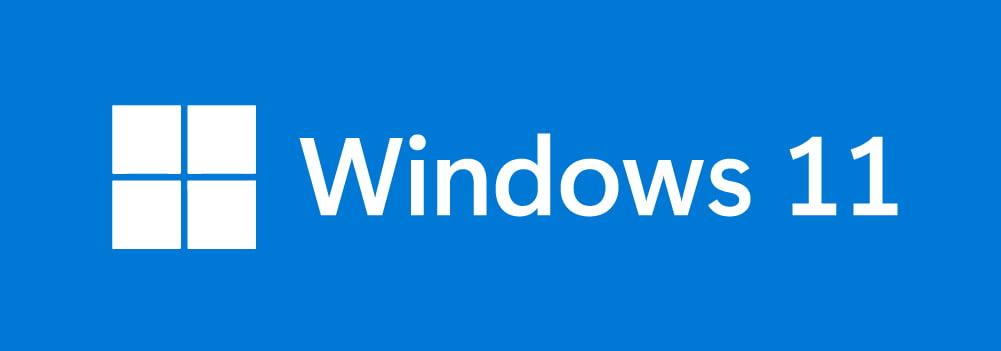 Windows 11 Resmi Sürüm Kurulum Rehberi