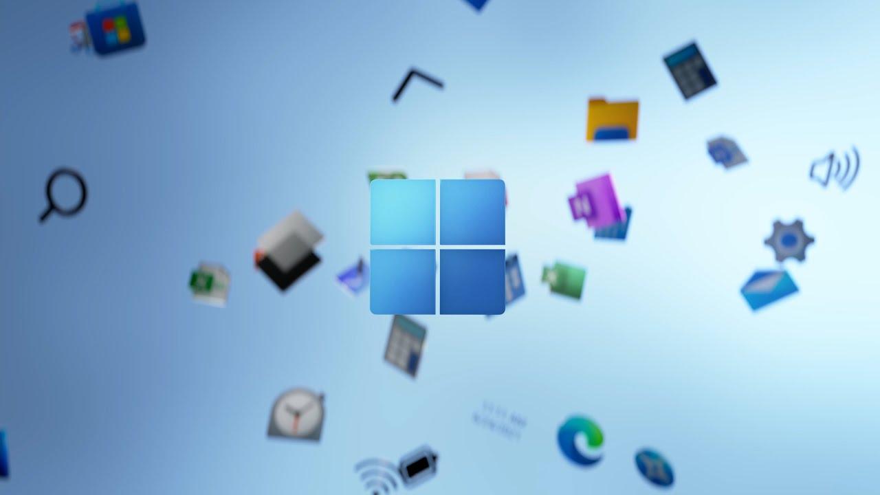 Las aplicaciones Android en Windows 11