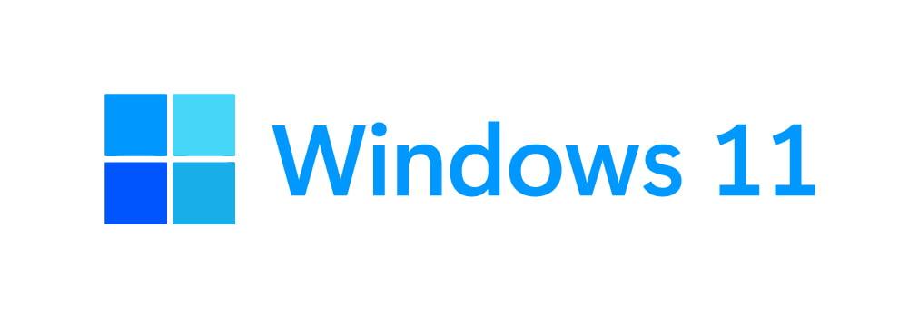 Posible Logotipo de Windows 11