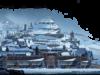 Project Belfry, el nuevo juego de Stoic Studios para Xbox